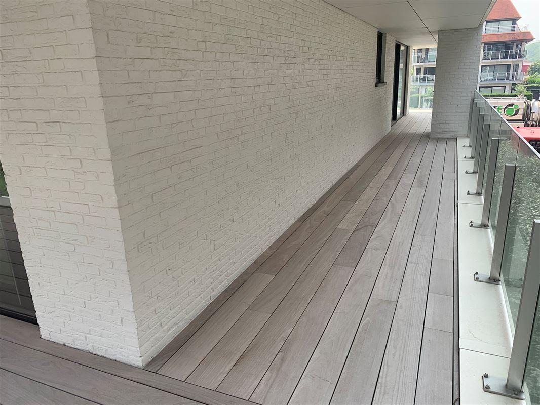 Foto 23 : Appartement te 8620 NIEUWPOORT (België) - Prijs € 450.000