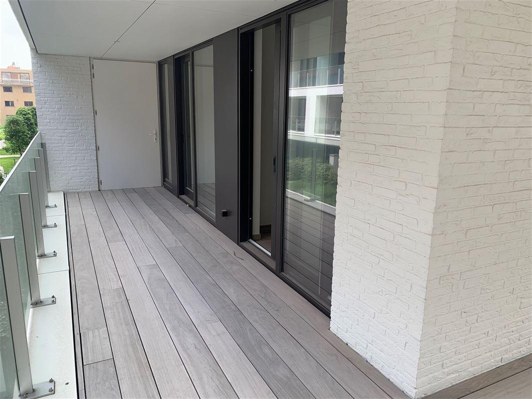 Foto 22 : Appartement te 8620 NIEUWPOORT (België) - Prijs € 450.000
