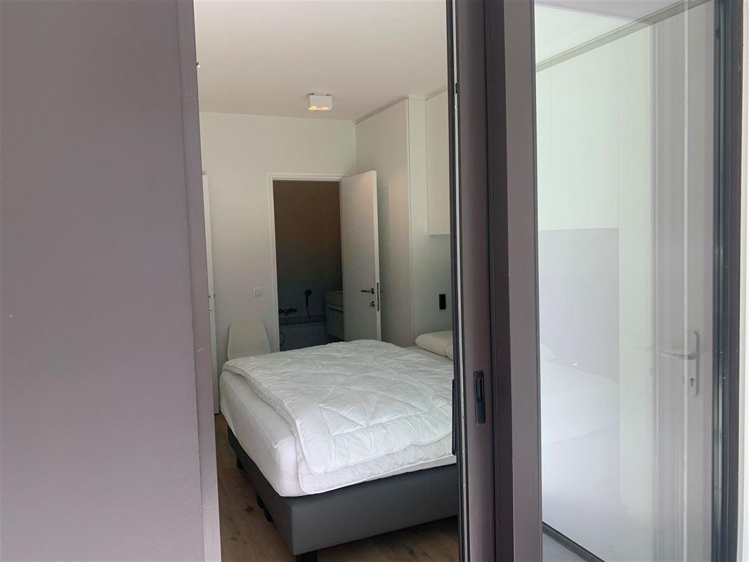 Foto 35 : Appartement te 8620 NIEUWPOORT (België) - Prijs Prijs op aanvraag