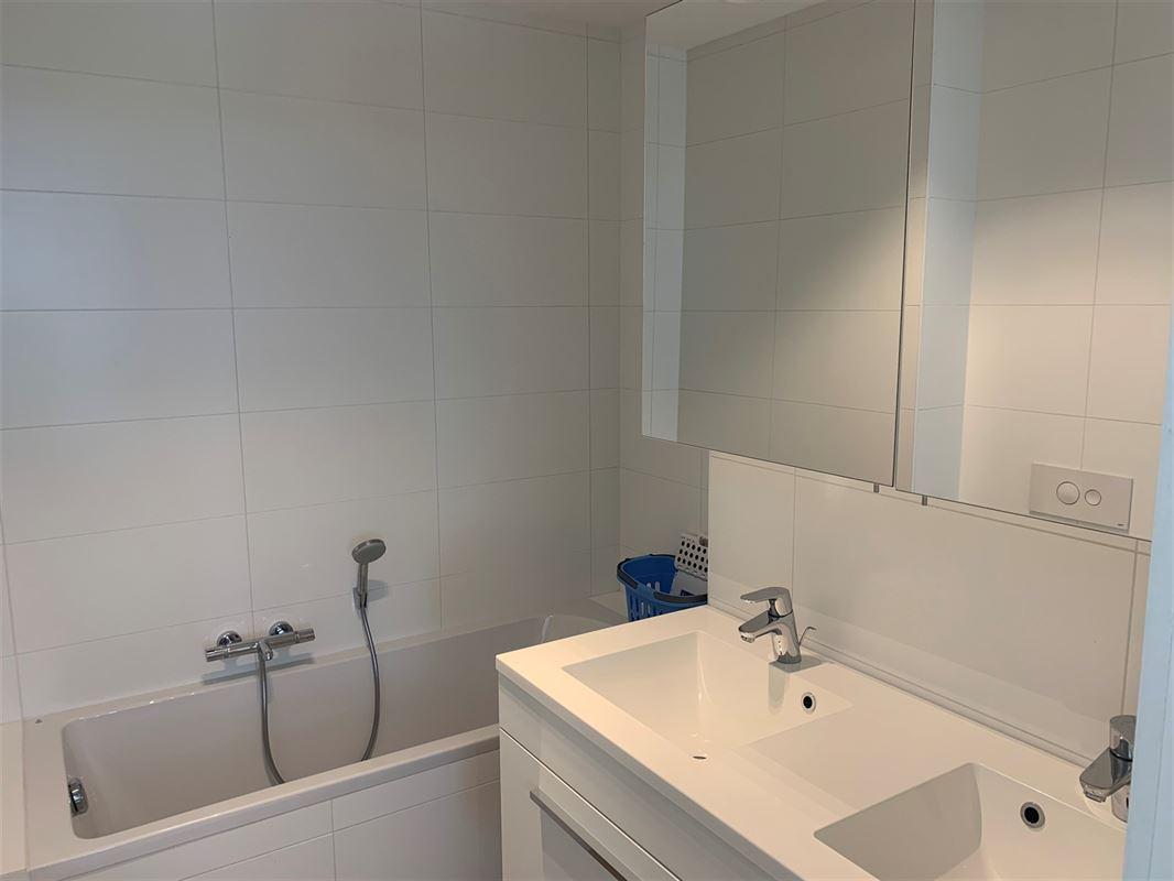 Foto 33 : Appartement te 8620 NIEUWPOORT (België) - Prijs Prijs op aanvraag
