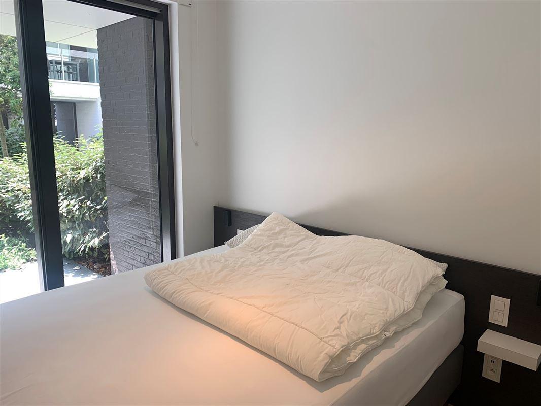 Foto 39 : Appartement te 8620 NIEUWPOORT (België) - Prijs Prijs op aanvraag