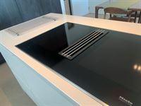 Foto 28 : Appartement te 8620 NIEUWPOORT (België) - Prijs Prijs op aanvraag