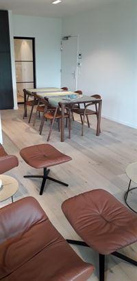 Foto 21 : Appartement te 8620 NIEUWPOORT (België) - Prijs Prijs op aanvraag