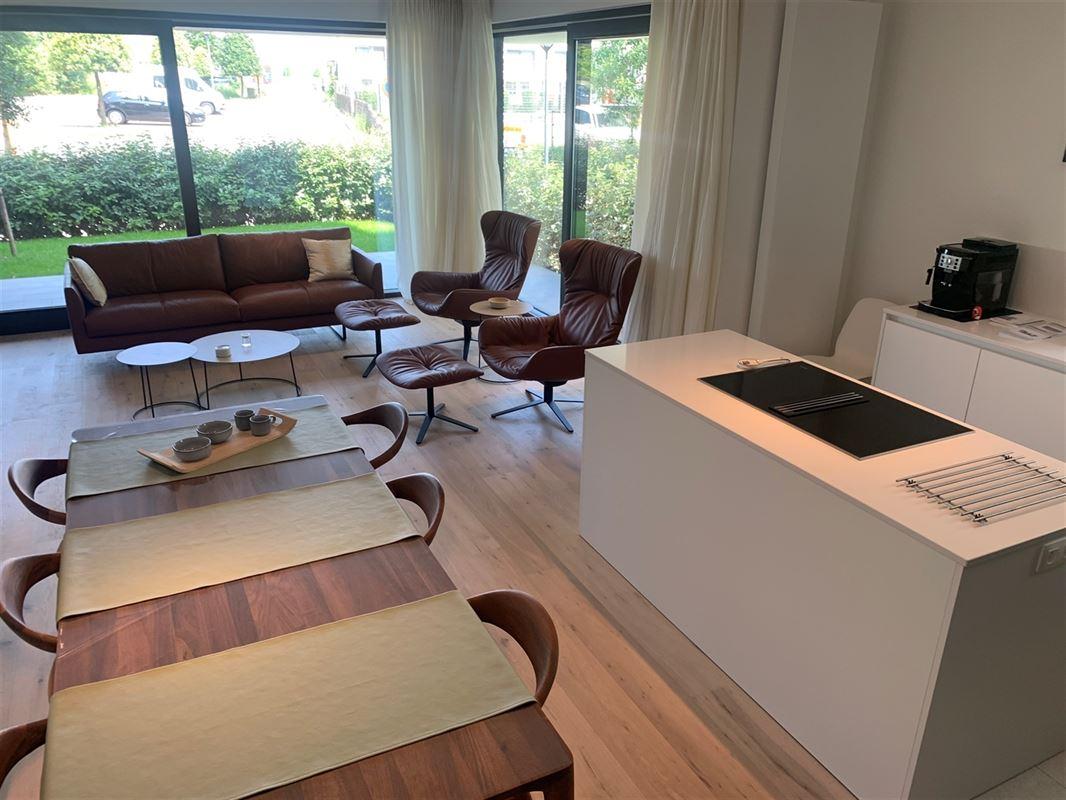 Foto 20 : Appartement te 8620 NIEUWPOORT (België) - Prijs Prijs op aanvraag