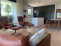 Foto 15 : Appartement te 8620 NIEUWPOORT (België) - Prijs Prijs op aanvraag