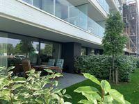 Foto 47 : Appartement te 8620 NIEUWPOORT (België) - Prijs Prijs op aanvraag
