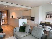Foto 1 : Appartement te 8620 NIEUWPOORT (België) - Prijs € 525.000