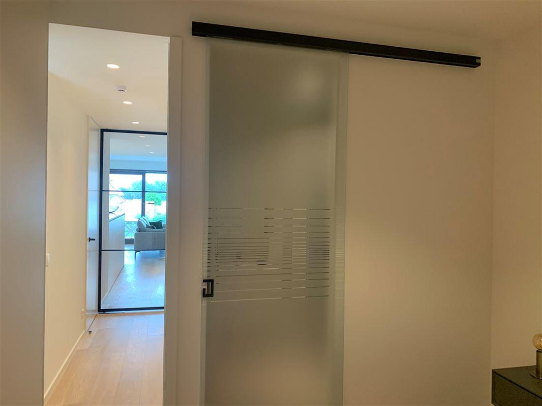 Foto 28 : Appartement te 8620 NIEUWPOORT (België) - Prijs € 525.000