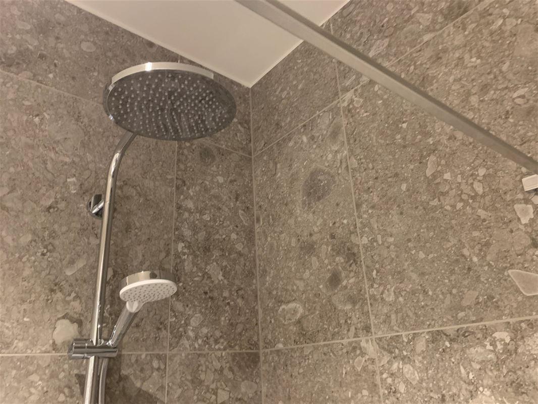 Foto 26 : Appartement te 8620 NIEUWPOORT (België) - Prijs € 525.000
