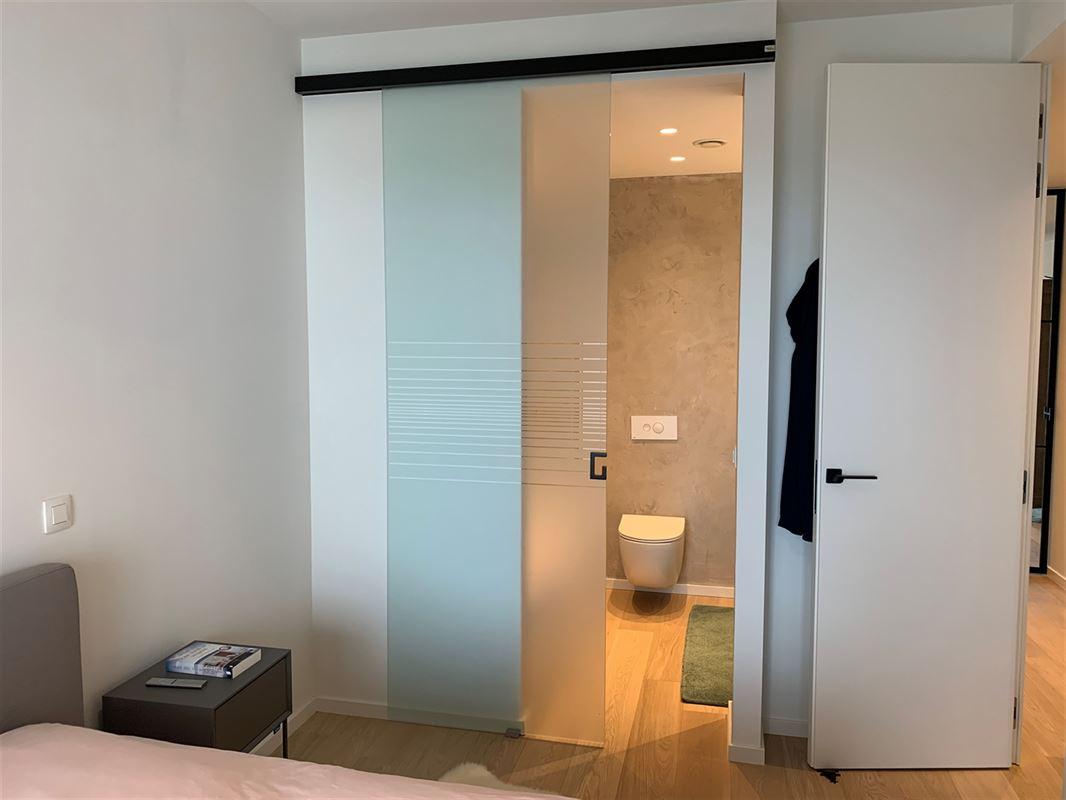 Foto 21 : Appartement te 8620 NIEUWPOORT (België) - Prijs € 525.000