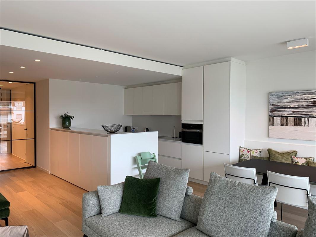 Foto 11 : Appartement te 8620 NIEUWPOORT (België) - Prijs € 525.000