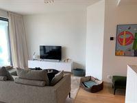 Foto 12 : Appartement te 8620 NIEUWPOORT (België) - Prijs € 525.000