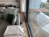 Foto 6 : Appartement te 8620 NIEUWPOORT (België) - Prijs € 525.000