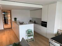 Foto 5 : Appartement te 8620 NIEUWPOORT (België) - Prijs € 525.000