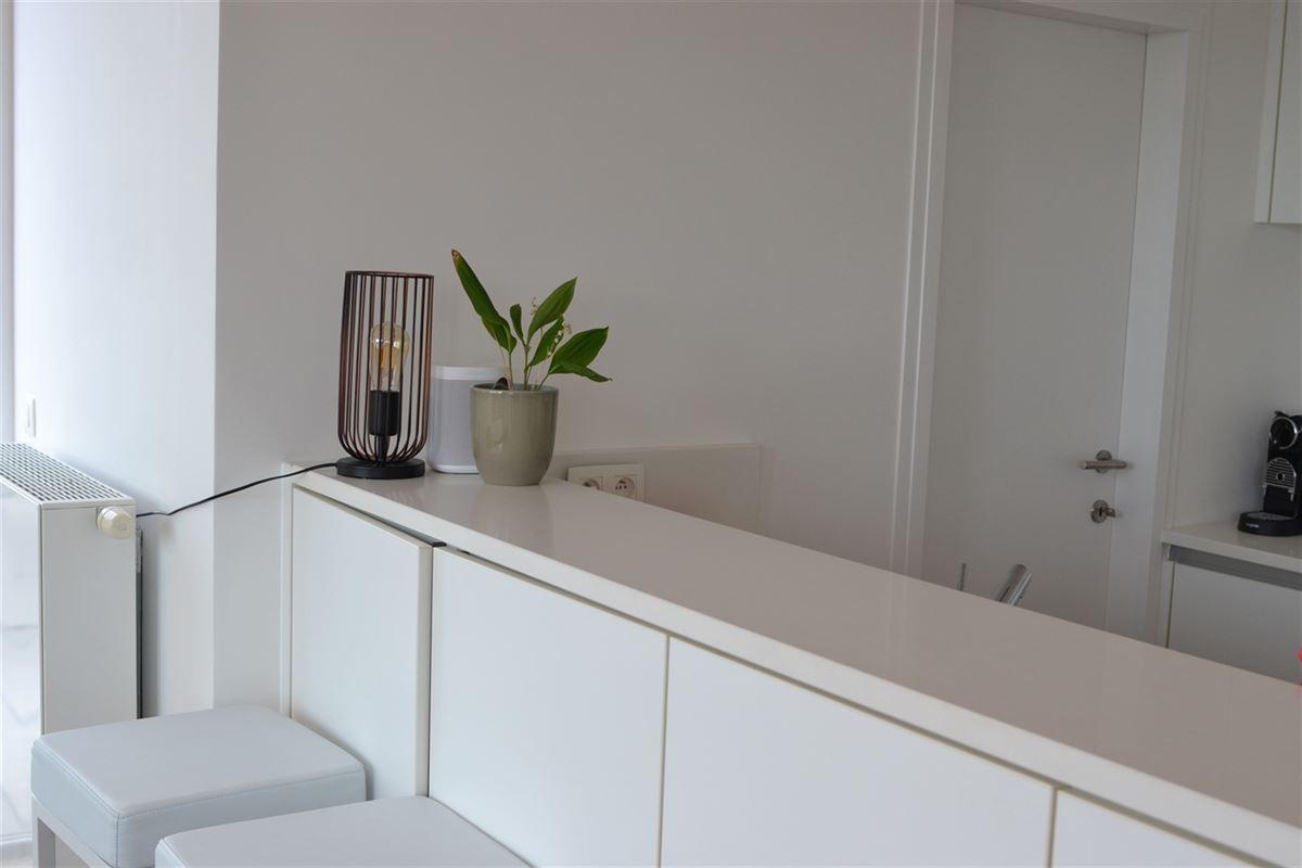 Foto 68 : Appartement te 8620 NIEUWPOORT (België) - Prijs Prijs op aanvraag
