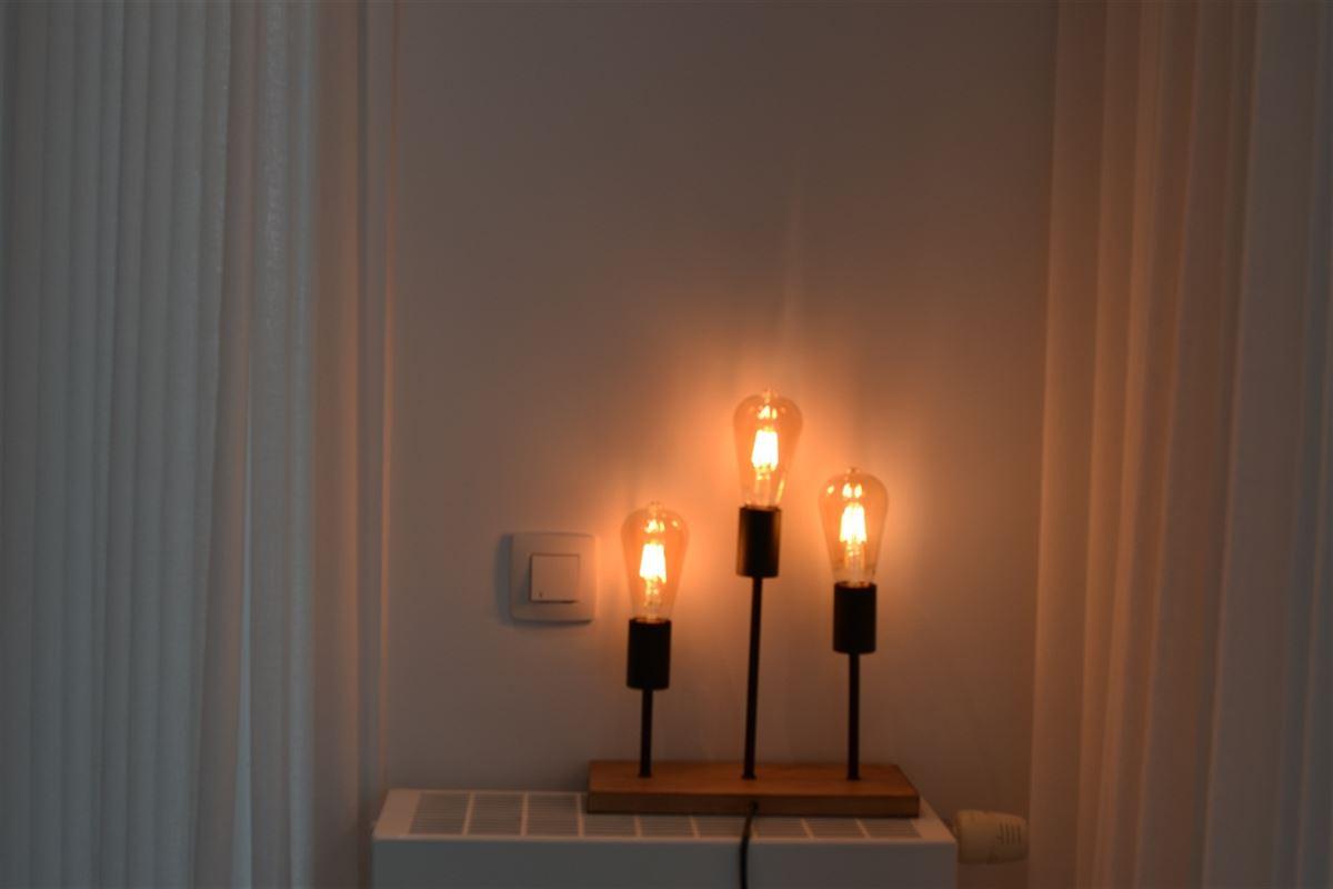 Foto 58 : Appartement te 8620 NIEUWPOORT (België) - Prijs Prijs op aanvraag