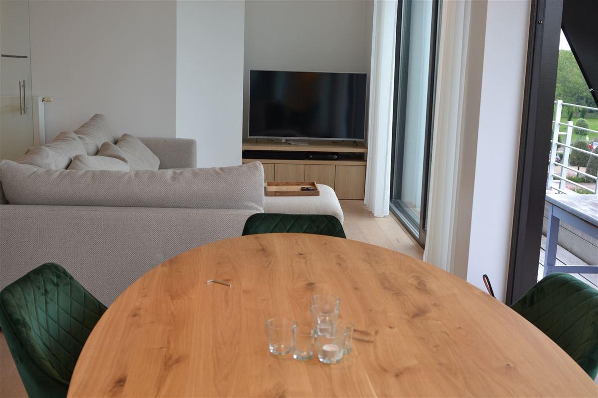 Foto 56 : Appartement te 8620 NIEUWPOORT (België) - Prijs Prijs op aanvraag