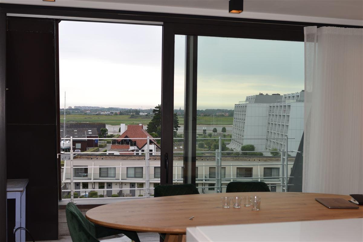 Foto 54 : Appartement te 8620 NIEUWPOORT (België) - Prijs Prijs op aanvraag