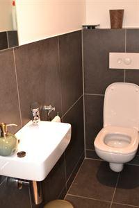 Foto 45 : Appartement te 8620 NIEUWPOORT (België) - Prijs Prijs op aanvraag