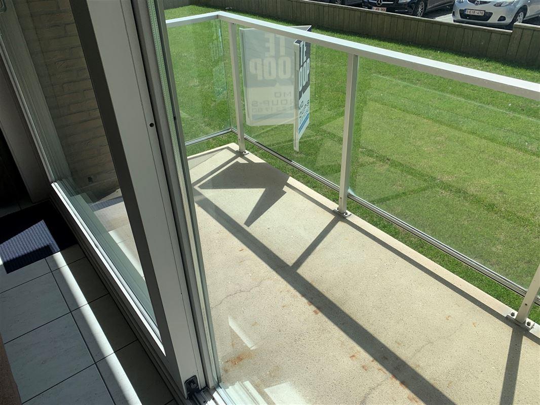 Foto 22 : Appartement te 8620 NIEUWPOORT (België) - Prijs € 245.000