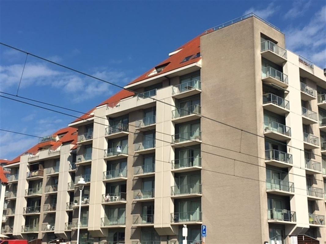 Foto 17 : Appartement te 8620 NIEUWPOORT (België) - Prijs € 245.000