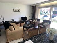 Foto 18 : Appartement te 8620 NIEUWPOORT (België) - Prijs € 245.000