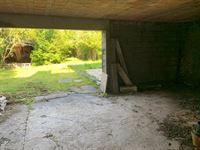 Foto 30 : Bel-etage te 8670 KOKSIJDE (België) - Prijs € 450.000