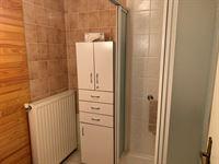 Foto 23 : Bel-etage te 8670 KOKSIJDE (België) - Prijs € 450.000