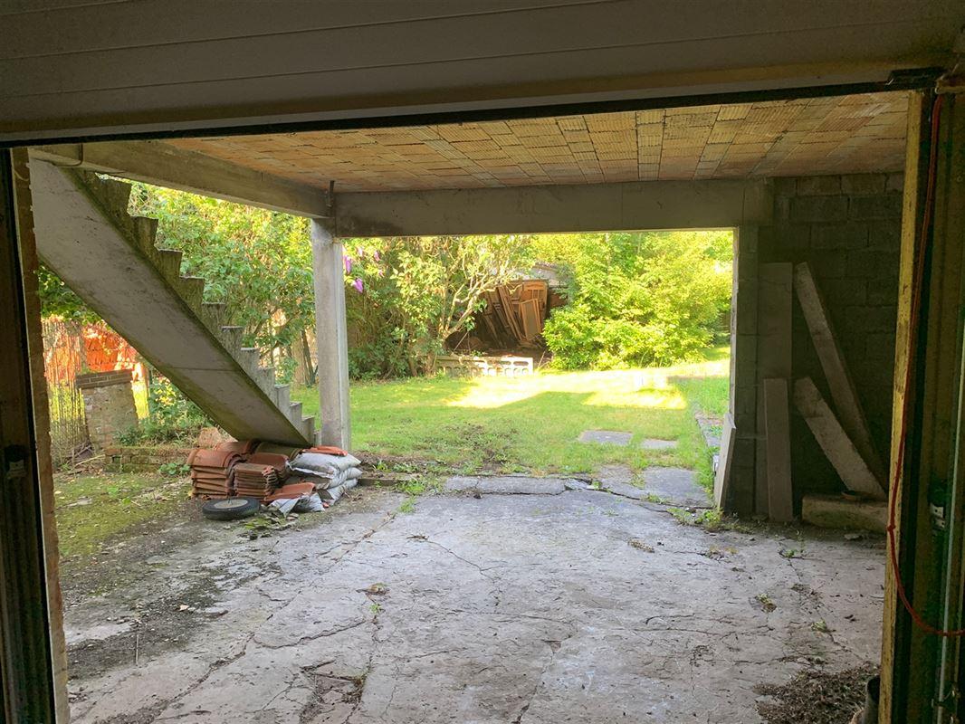 Foto 29 : Bel-etage te 8670 KOKSIJDE (België) - Prijs € 450.000
