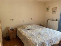 Foto 19 : Bel-etage te 8670 KOKSIJDE (België) - Prijs € 450.000