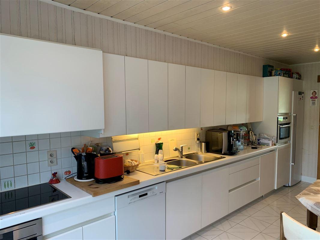 Foto 16 : Bel-etage te 8670 KOKSIJDE (België) - Prijs € 450.000