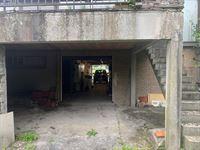 Foto 13 : Bel-etage te 8670 KOKSIJDE (België) - Prijs € 450.000