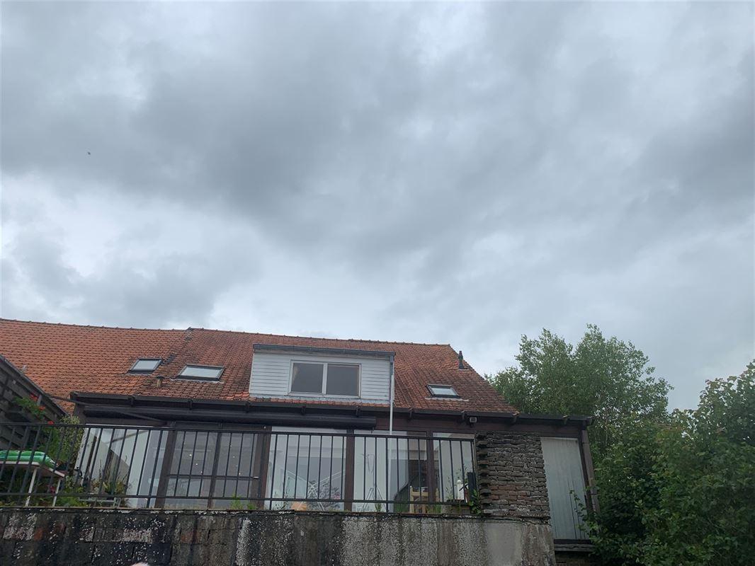 Foto 12 : Bel-etage te 8670 KOKSIJDE (België) - Prijs € 450.000