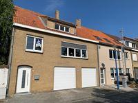 Foto 2 : Bel-etage te 8670 KOKSIJDE (België) - Prijs € 450.000