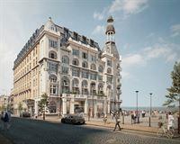 Foto 5 : Appartement te 8620 NIEUWPOORT (België) - Prijs € 485.000