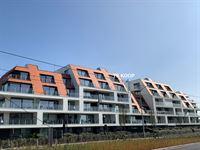 Foto 33 : Appartement te 8620 NIEUWPOORT (België) - Prijs € 525.000
