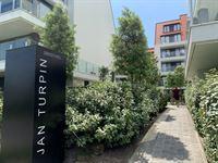 Foto 34 : Appartement te 8620 NIEUWPOORT (België) - Prijs € 525.000