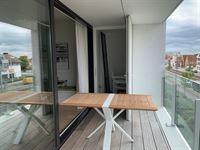 Foto 32 : Appartement te 8620 NIEUWPOORT (België) - Prijs € 525.000