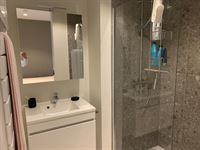 Foto 25 : Appartement te 8620 NIEUWPOORT (België) - Prijs € 525.000