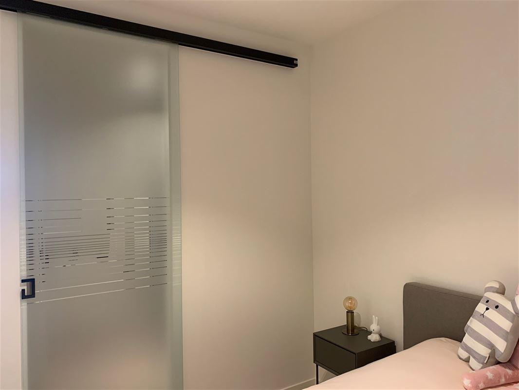 Foto 29 : Appartement te 8620 NIEUWPOORT (België) - Prijs € 525.000