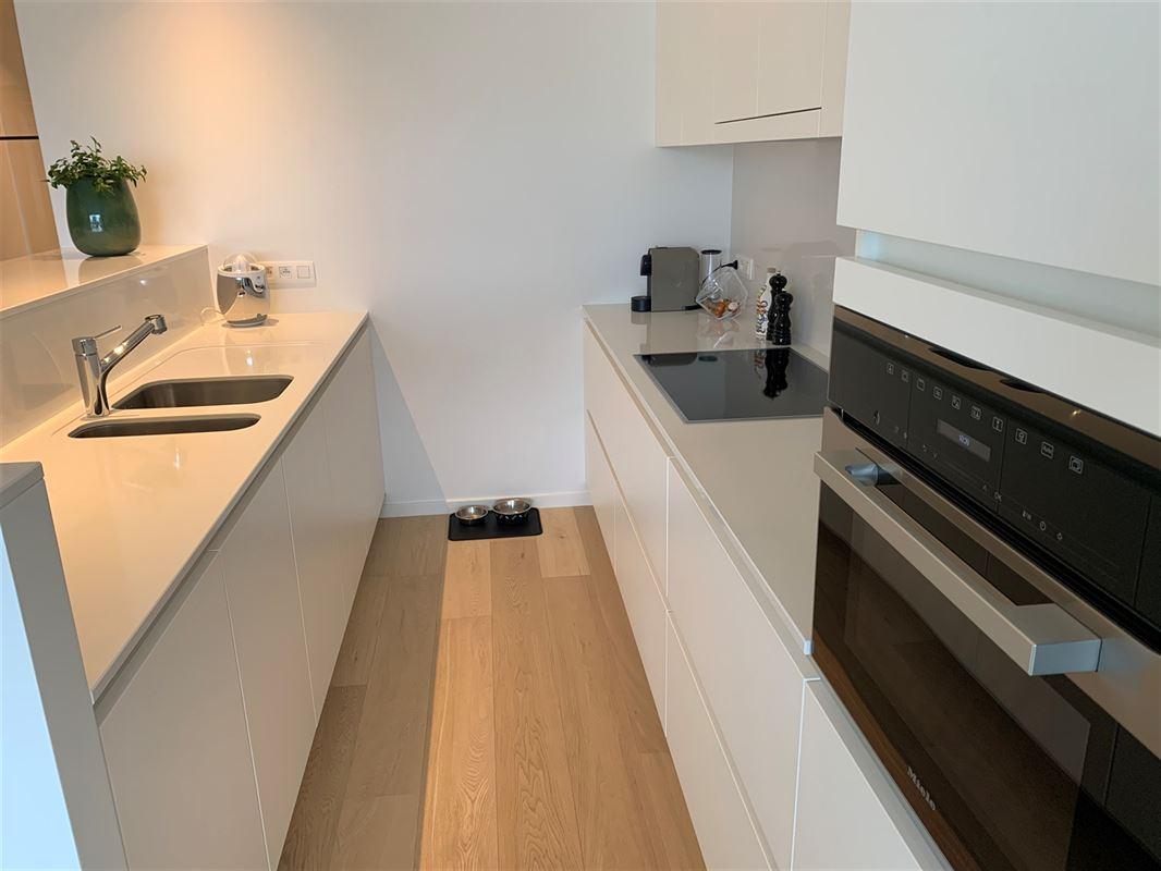 Foto 10 : Appartement te 8620 NIEUWPOORT (België) - Prijs € 525.000