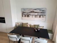 Foto 9 : Appartement te 8620 NIEUWPOORT (België) - Prijs € 525.000
