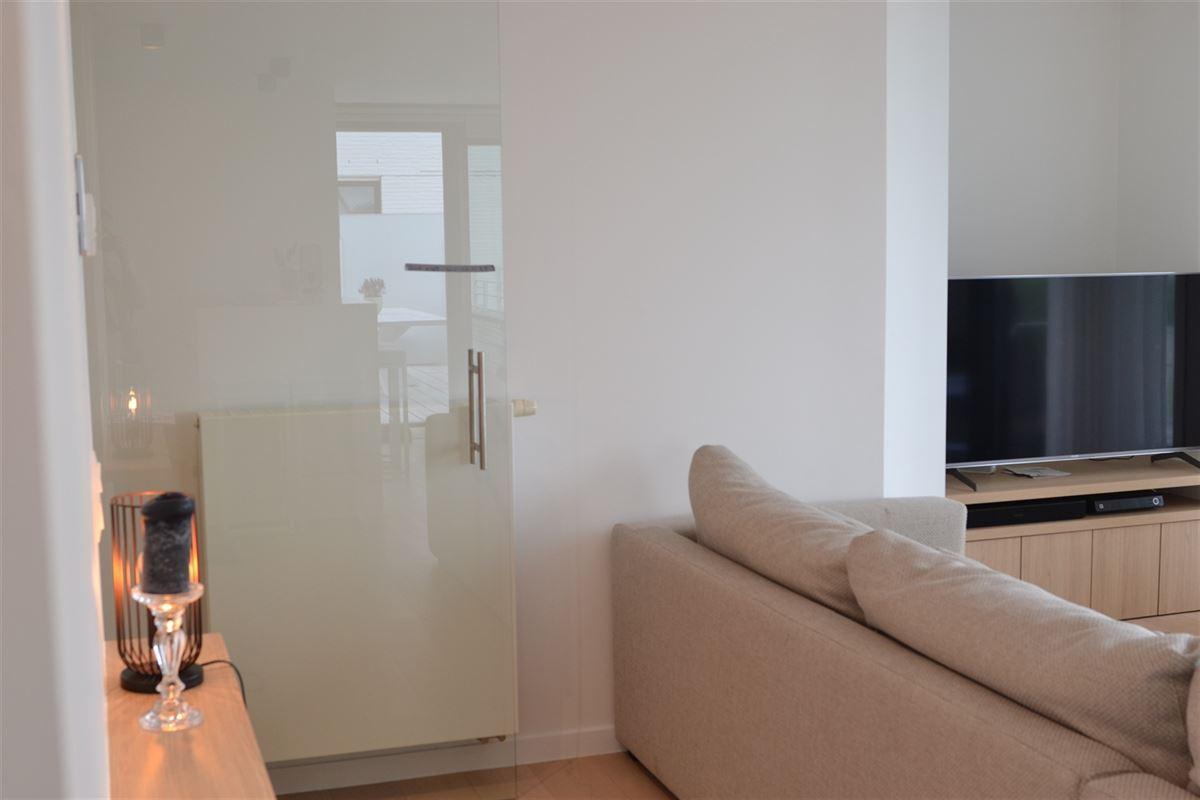 Foto 64 : Appartement te 8620 NIEUWPOORT (België) - Prijs Prijs op aanvraag