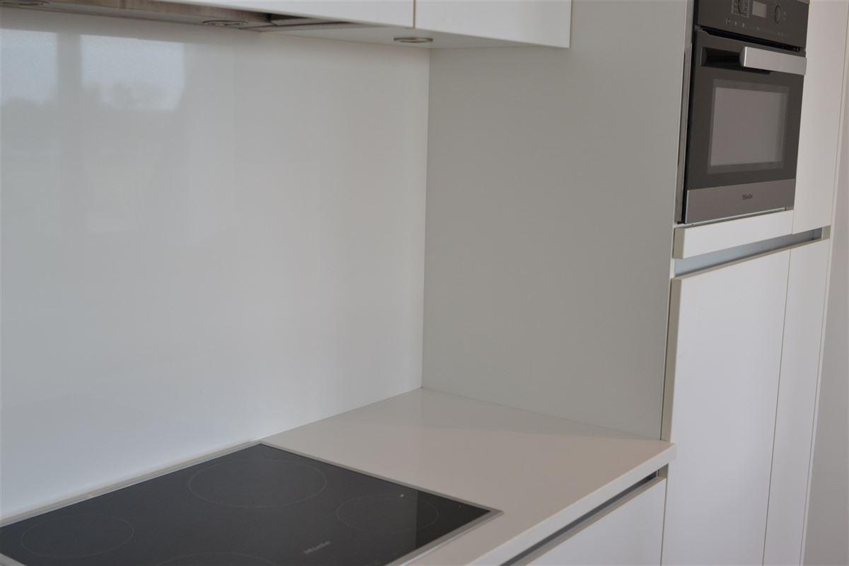 Foto 63 : Appartement te 8620 NIEUWPOORT (België) - Prijs Prijs op aanvraag