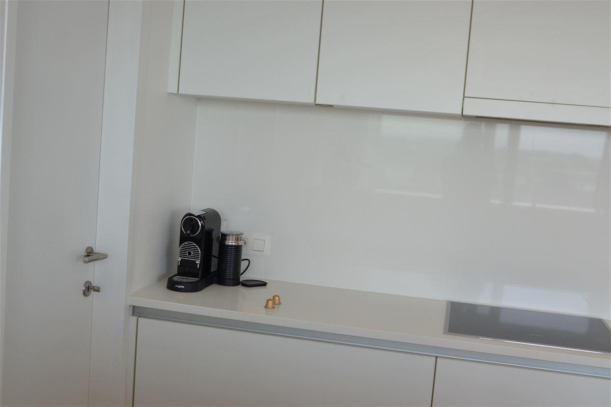 Foto 61 : Appartement te 8620 NIEUWPOORT (België) - Prijs Prijs op aanvraag