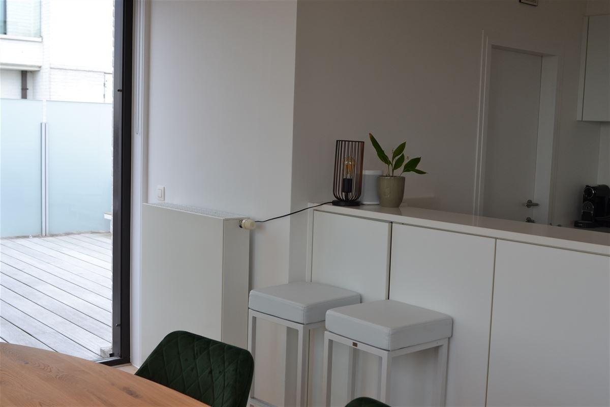 Foto 55 : Appartement te 8620 NIEUWPOORT (België) - Prijs Prijs op aanvraag