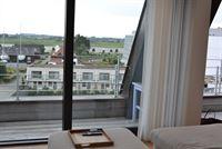 Foto 49 : Appartement te 8620 NIEUWPOORT (België) - Prijs Prijs op aanvraag