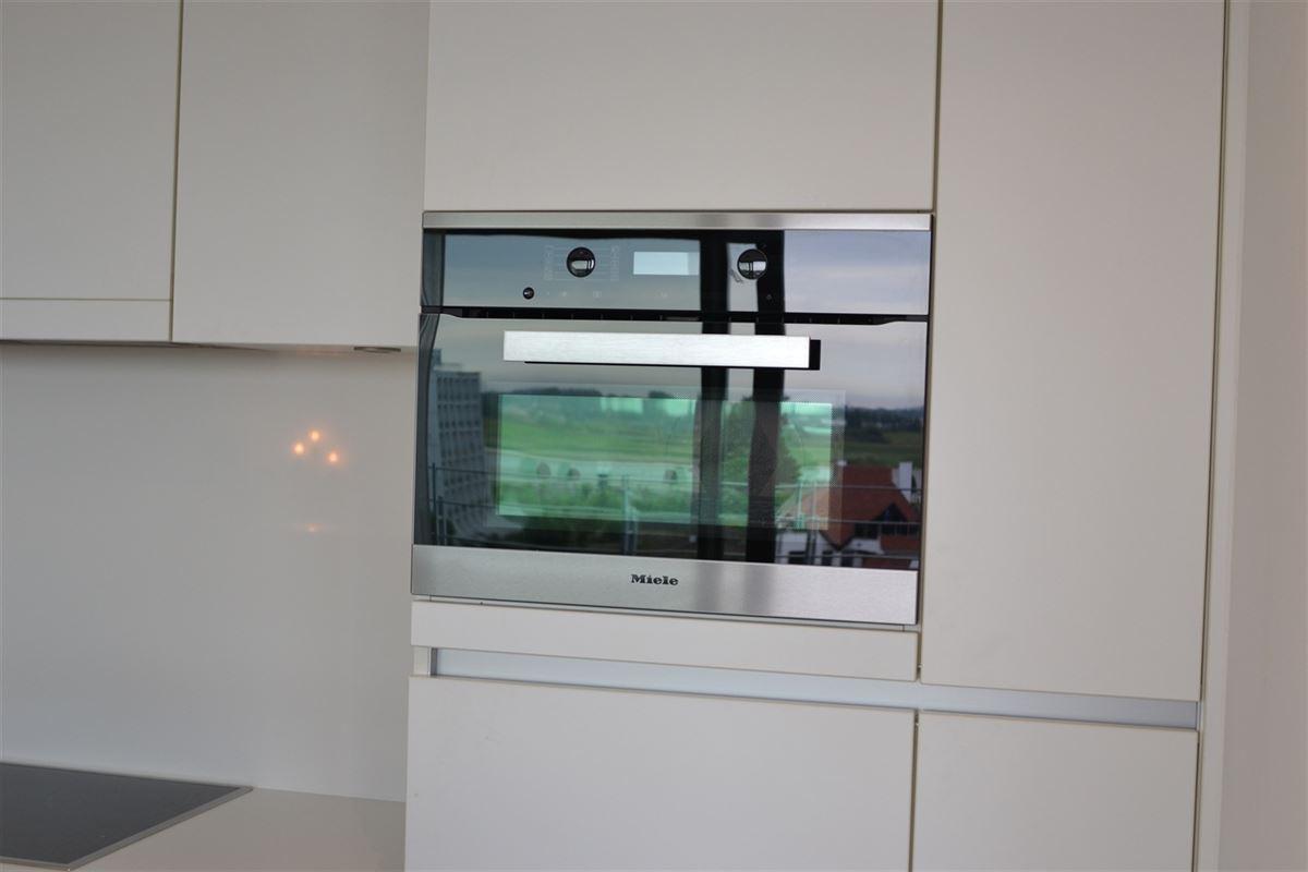 Foto 53 : Appartement te 8620 NIEUWPOORT (België) - Prijs Prijs op aanvraag