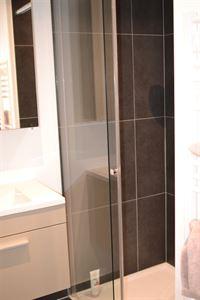 Foto 44 : Appartement te 8620 NIEUWPOORT (België) - Prijs Prijs op aanvraag