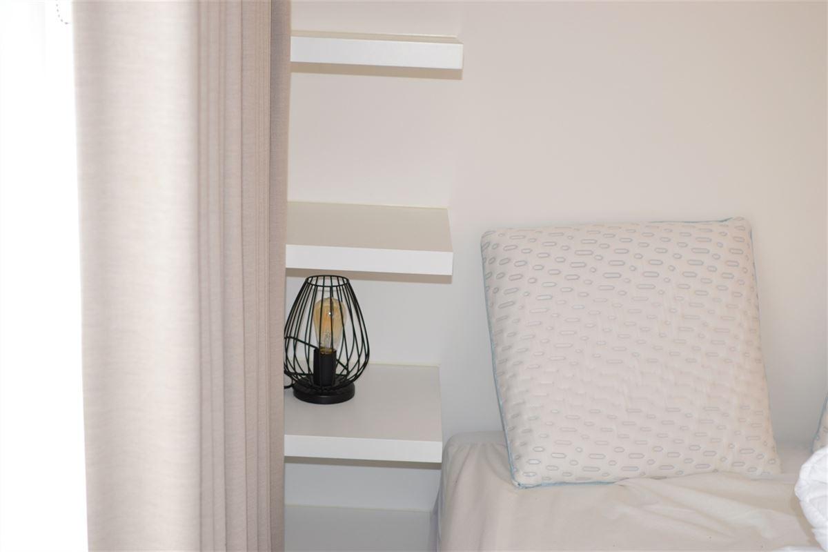 Foto 40 : Appartement te 8620 NIEUWPOORT (België) - Prijs Prijs op aanvraag